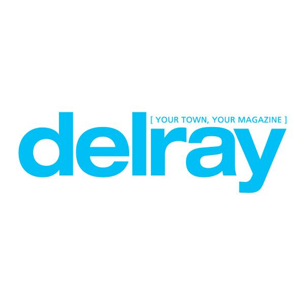 delray-mag