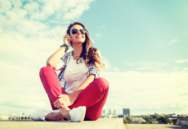 The Benefits of Choosing an Outpatient Treatment Program for Addiction